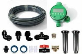 irrigation-parts-300x2421